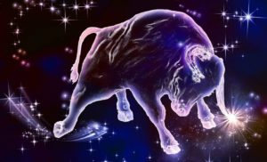 New Moon In Taurus: Surprises & Shifts